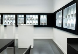 jewelry studio Martinelis&Co